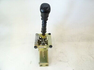 $ CDN455.77 • Buy 94 Lotus Esprit S4 Gear Shifter Assembly