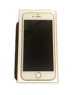AU91 • Buy Apple IPhone 6 - 32GB - Gold - Unlocked - Excellent Condition