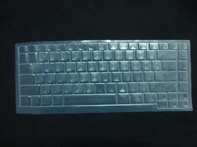 $ CDN8.03 • Buy Keyboard Protector Cover For Dell Alienware M14X R1 R2 M15X 2012 Version