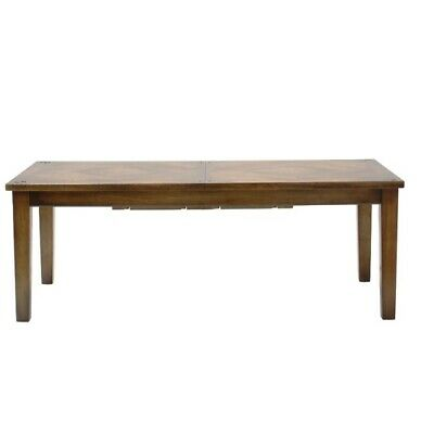 AU150 • Buy Extendable Dining Table Used