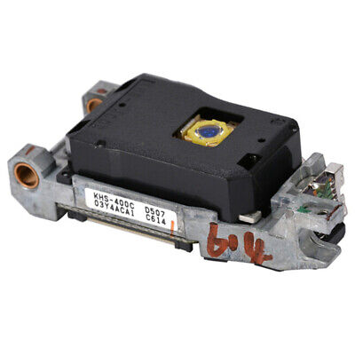 KHS-400C Laser Lens / Pickup Replacement Part For PS2 Console ZB-DR • 5.41£
