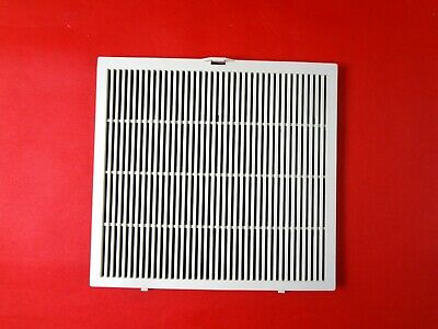 AU23 • Buy Electrolux Air Conditioner Spare Parts Air Filter With Cover (F59) - Brand New