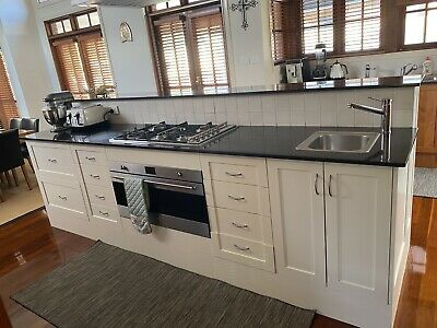 AU1500 • Buy Second Hand Kitchen And Appliances