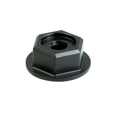 $ CDN44.19 • Buy Simpson Strong-Tie STN22-R24 1  Outdoor Accents Hex-Head Washer 24ct