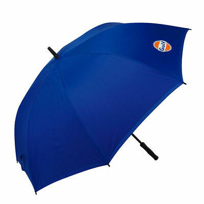 Gulf Umbrella - New Offcial Merchandise - UK Only  • 19.99£