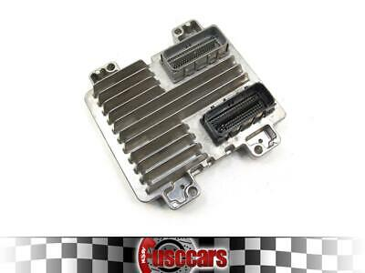 AU249.99 • Buy Holden Commodore VE VF LS2 L77 LS3 6L E38 HSV Engine Computer - 12658777 ABVN