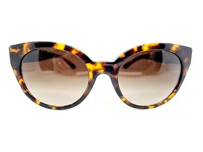 £90 • Buy Versace 4294 5148/13 Womens Sunglasses New In Case & Cloth RRP £160+