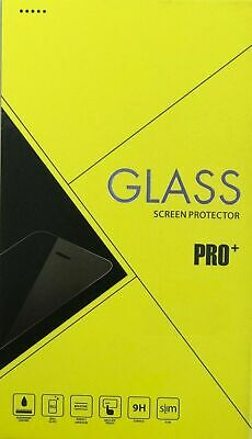 IPhone 12 4 5 6 7 8 Plus X S MAX Pro Screen Protector Tempered Glass Protection • 2.99£
