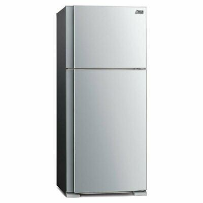 AU1342 • Buy NEW Mitsubishi Electric 560L Top Mount Fridge MR-560EK-ST-A2