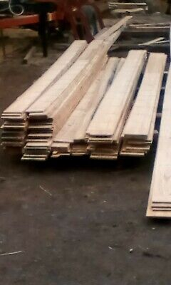 Timber  Fresh Cut  Any Size 07564345697 • 10£