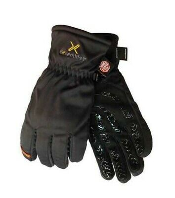 Extremities Super Windy Gloves Wind Stopper Insulated Walking Hiking S NEW • 19.99£