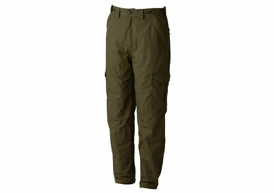 New Trakker Ripstop Thermal Combats Trousers Pants  - All Sizes - Carp Fishing • 64.98£
