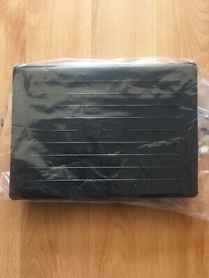 Brand New Ford Sierra Sapphire Rs Cosworth 4x4 Genuine Battery Cover 097 NOS • 44.99£