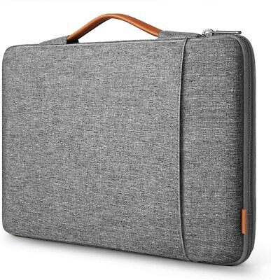 $16.99 • Buy Inateck Laptop Case Sleeve 15-16 Inch Compatible MacBook Pro 16''/15''