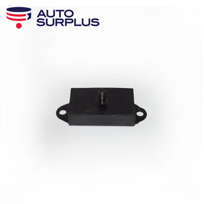 AU35.88 • Buy Front Engine Mount FOR Austin 8HP 1939-1948 A272
