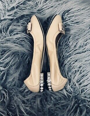 AU50 • Buy Women's Shoes 40 Very Good Condition