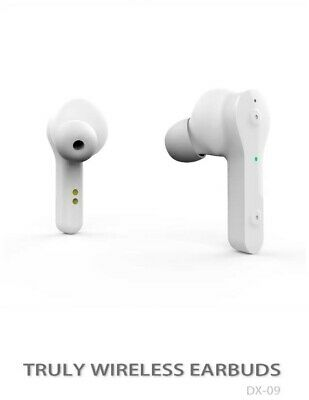 $ CDN49.75 • Buy New White FreeBuds Lite Wireless Bluetooth 5.0 Stereo Earbuds For Huawei Apple
