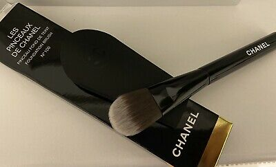 Chanel Brush • 30£