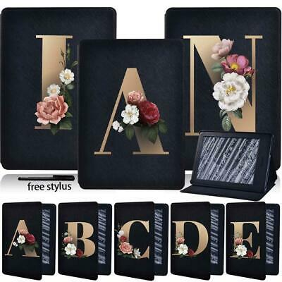 LEATHER STAND COVER CASE For Amazon Kindle 8th/10thPaperwhite 1/2/3/4 Tablet • 7.49£