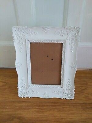 Vintage Style Baroque Style / Rococo Style Photo Picture/Photo Frame  Home Decor • 18£