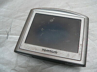 Tomtom  One 3 Rd Edition • 0.99£