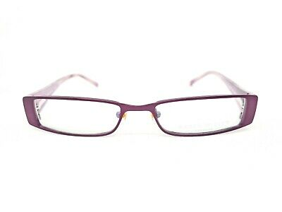 Karen Millen KM0091 COL.1 Womens New Glasses Frames RRP £92+ • 34.99£