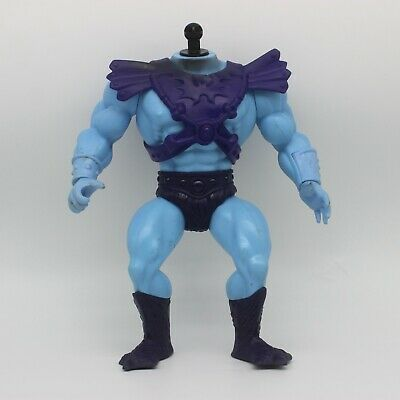 $19.99 • Buy Masters Of The Universe Giant Skeletor MOTU Classics 12  Without Head