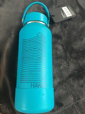 $50 • Buy Hydro Flask Limited Edition Hawaii 32oz