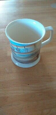 Past Times Collectable Mug First Flight Fine Bone China No Chips Or Cracks  • 14.99£