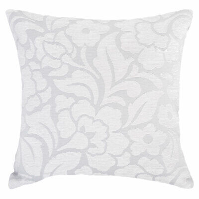 AU48.95 • Buy Handmade Abbotsford Snow Cushion Cover