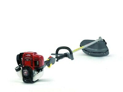 Honda UMK435 LE Brushcutter Brand New 5 Year Warranty RRP £515 • 429.17£