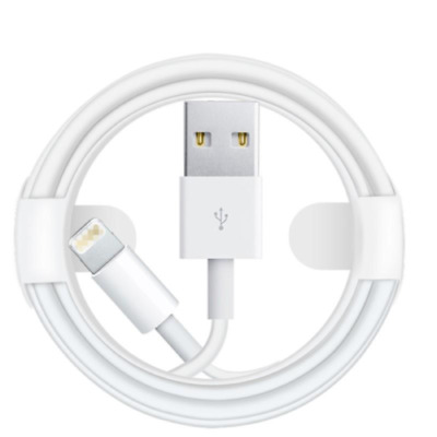 Genuine Charging Cable Charger Lead For Apple IPod,iPad Iphone 5 6 7 8 X 11 Pro • 8.98£