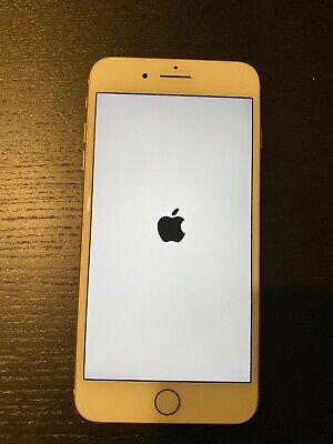 AU425 • Buy Apple IPhone 8 Plus - 256GB - Gold (Unlocked) (AU Stock)