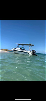 AU29999 • Buy Boat For Sale