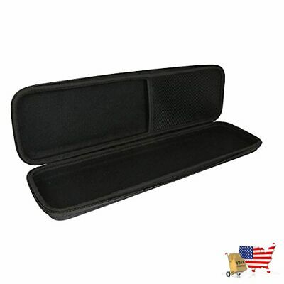 $35.97 • Buy Hard Travel Case Replacement For M-Audio Keystation Mini 32 II Ultra Portable 32