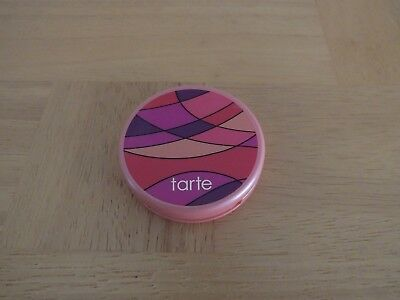 Tarte 12 Hour Blush Vibrant *NEW* • 10£