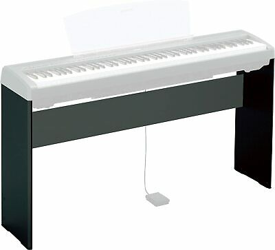 Yamaha L85 Stand For P45 And P115 Digital Stage Piano • 119£