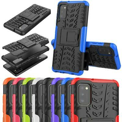 $ CDN6.96 • Buy For Samsung Galaxy A41 A51 A71 S20+ Ultra S10 Lite Shockproof Phone Case Cover