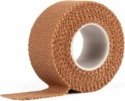 HypaBand EAB Fabric Strapping Tape - 2.5 Cm X 4.5 M (Single) Single  • 6.39£