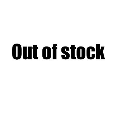 AU13.99 • Buy 50x Yellow Double-Sided Sticky Trap Insect Indoor Whitefly Thrip Fruit Fly Gnat
