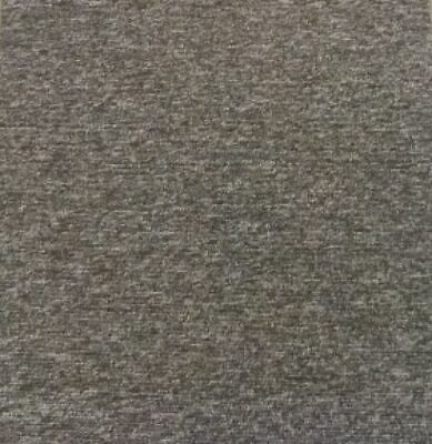 Mid Grey  Leading Brand Carpet Tile Only £20 Per Box Of 10 INC FREE DELIVERY • 20£