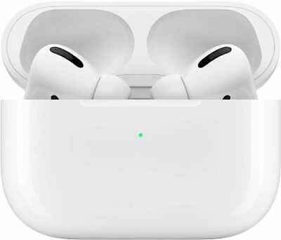 $ CDN249.99 • Buy Brand New Apple AirPods Pro - White