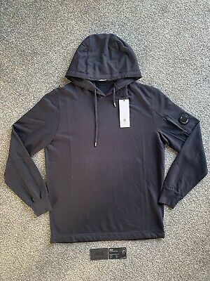 CP Company Hooded Top Size XXL RRP £225 BARGAIN! • 135£