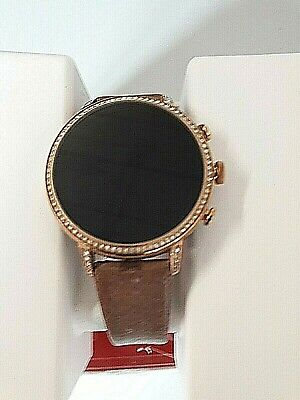AU185.80 • Buy Fossil Smartwatches