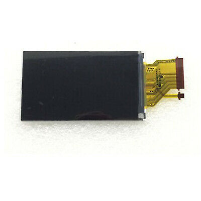 AU20.32 • Buy LCD Screen Display Assembly For Sony MC2500 A5100 A6000 A6300 Camera Accessories