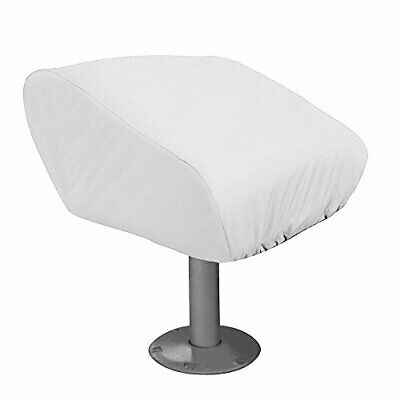 $ CDN35.82 • Buy Taylormade Boat Seats & Console Covers Folding Pedestal TAYLOR MADE PRODUCTS ...
