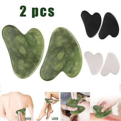 AU14.99 • Buy 1.1L 3-Layer Bento Box Students Lunch Box Eco-Friendly Rectangle Food Container