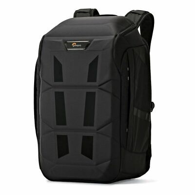 AU89.43 • Buy Lowepro DroneGuard BP 450 AW Backpack For DJI Phantom 4 Or 3DR Solo