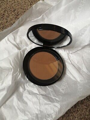 Estée Lauder Bronze Goddess Bronzing Powder Compact 01 Light New  • 17.99£