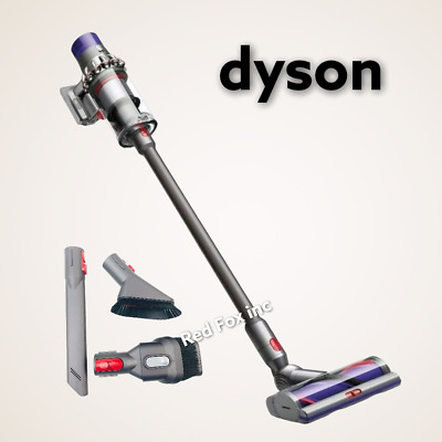 AU576.65 • Buy Dyson Cyclone V10 Animal Cord-Free Stick Vacuum Cleaner